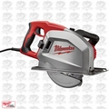 Milwaukee 6370-20 8-in Metal Cutting Saw OB