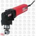 Milwaukee 6880 120V 10 Gauge Nibbler OB