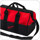 Contractor Tool Bags