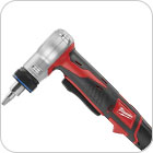 Cordless ProPEX Expansion Tools