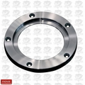 Nova Lathes 6000 50mm Faceplate Ring Chuck Accessory