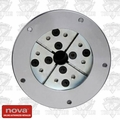 "Nova Lathes 6002 130MM (5"") Faceplate Ring Chuck Accessory"