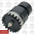 "Nova Lathes 9021 1-1/4"" Flexible Point Drive Center"
