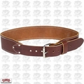 "Occidental Leather 5035LG Large H.D. 3"" Ranger Work Belt"