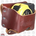 Occidental Leather 5137 Large Tape FatMax Holster