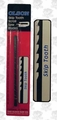 Olson 440 12pk #2/0 Skip Tooth Scroll Saw Blade