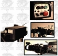 Original Saw 040005-00 Quotes: 800-222-6133 Electronic Power Crossfeed
