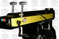 """Original Saw 040021 Quotes: 800-222-6133 44"""" Arm Manual Chain Crossfeed"""