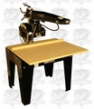 "Original Saw 3512-01 Quotes: 800-222-6133 12"" Radial Arm Saw"