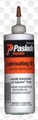 Paslode 401482 Impulse Nailer Lubricating Oil