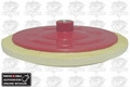 """Porter-Cable 54740 7"""" Hook & Loop Backing Pad"""