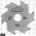 Porter-Cable 5558 557 Plate Joiner Blade