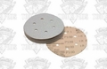 "Porter-Cable  6"" Hook and Loop Sanding Discs ""ALL"""