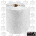 "Porter-Cable 740000801 4.5"" x 30 ft 80 Grit Stikit Sandpaper Roll"