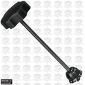 Porter-Cable 75301 Height Adjuster