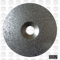 "Porter-Cable 823917 6"" x 46 Grit Carbide Grit Disc"