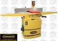 "Powermatic 1610086K 2HP 1PH 230V 8"""" Jointer + Helical Cutter Head"