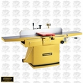 "Powermatic 1791241 3HP, 1PH, 230V 12"""" Jointer"