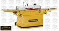 "Powermatic 1791283 Model PJ1696 7-1/2 HP, 3 PH, 230/460 V 16"""" Jointer"