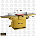 "Powermatic 1791307 12"""" Jointer PLUS Spiral Cutter Head"