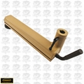 Powermatic 6294797 Tool Rest Support Assembly for 3520B