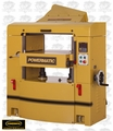 "Powermatic 1791303 WP2510 15 HP, 3 PH, 230/460V 25"" Planer"