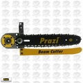 Prazi PR-2700 Beam Cutter (replacement for the PR2000)