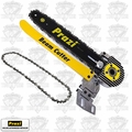 Prazi PR-7000 Beam Cutter with Extra Replacement Chain