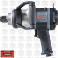 "Proto J199WP 1"" Drive Air Impact Wrench"
