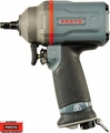 "Proto Tool J138WP 3/8"" Air Impact Wrench 525 ft/lbs - Tether Ready"