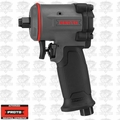 "Proto Tool J150WP-M 1/2"" Drive Mini Impact Wrench - Pistol Grip"