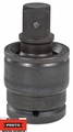 "Proto Tool J15670A 1-1/2"" Drive Impact Universal Joint"
