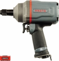 "Proto Tool J175WP 3/4"" Air Impact Wrench - Tether Ready"