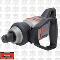"Proto Tool J199WD 1"" Drive Air Inline Impact"
