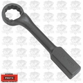 "Proto Tool J2646SW Heavy Duty 12 Pt Offset Striking Wrench 2-7/8"" 73MM"