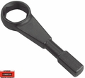 "Proto Tool J2762SW 3-7/8"" Heavy Duty Striking Wrench 6 Point"