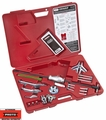 Proto Tool J4289B 6 Ton General Purpose Puller Set