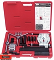Proto Tool J4293B 10 Ton Ease Press-N-Pull Set