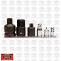 Proto Tool J52006 6pc Ratchet Socket Adapter Set