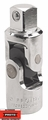"Proto Tool J5270A 3/8"" Drive Universal Joint"