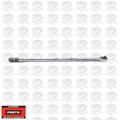 "Proto Tool J6020AB 3/4"" Drive Ratcheting Head Micrometer Torque Wrench"