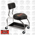 Proto Tool JFC1010 Heavy Duty Tool Trolley Sit Down Creeper