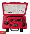 Proto Tool JFF730MA 4 Piece Cooling System Pressure Tester