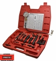 Proto Tool JFP97315 15 Piece Diesel Compression Tester