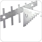 Radial Arm Saw Accessories