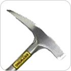 Rock Pick / Chipping Hammers