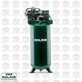 Rolair V5160PT03X Single Stage Compressor 5HP 60 Gal
