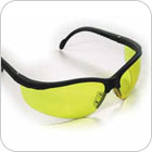 Safety Glasses & Shields