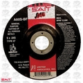 "Sait 22071 5"" x .045"" x 7/8"" A60S Metal Cut-Off Wheel"