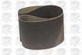 "Sait  6"" x 89"" Edge Sander Sanding Belts ""ALL"""